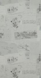 BN Walls Van Gogh 17202