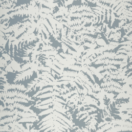 Little Greene Fern - Sage Blue