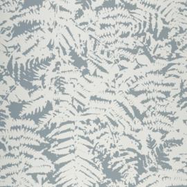 Fern - Sage Blue