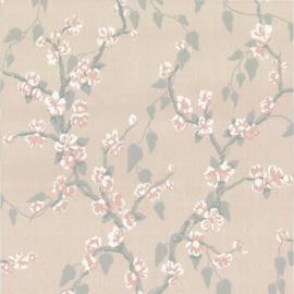 Little Greene Sakura - Petal
