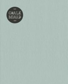 399020 - Chalkboard