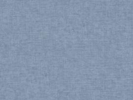 HookedOnWalls Arashi 4803