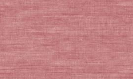 ARTE Canvas 24502