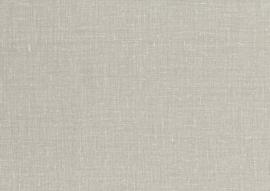 HookedOnWalls Arashi 4882