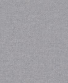 Linen Stories 219430