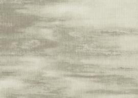 HookedOnWalls Arashi 4820