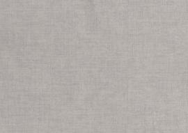 HookedOnWalls Arashi 4872