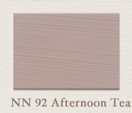 NN92 Afternoon Tea