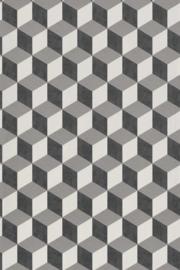 Cubiq 220362
