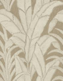 ARTE Manila Botanic Linen 64501