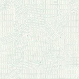 TONI 6949 67 22