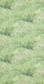 BN Walls Van Gogh 17210