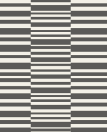 Eijffinger Stripes+ 377162