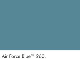 Little Greene verf Air Force Blue 260