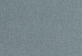 HookedOnWalls Lemuria 60638