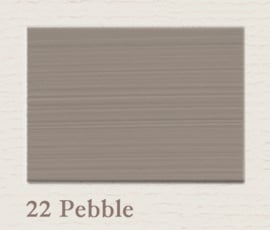 Painting the Past verf 22 Pebble
