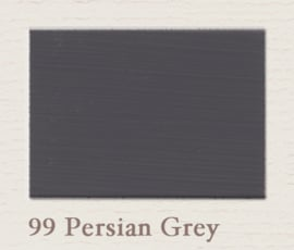 Painting the Past verf 99 Persian Grey
