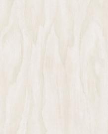 Eijffinger Geonature 366008