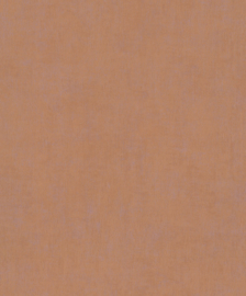 BN Walls Color Stories 220852