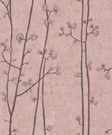 BN Walls Van Gogh 220021
