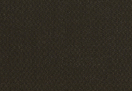 HookedOnWalls Lemuria 60642