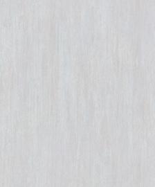 BN Walls Texture Stories 48493