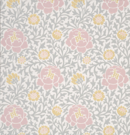 Little Greene Lansdowne Walk - Nordic