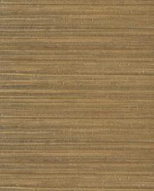 Eijffinger Natural Wallcoverings III 303527