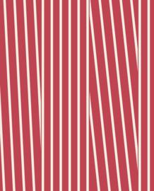 Eijffinger Stripes+ 377121