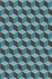 Cubiq 220366