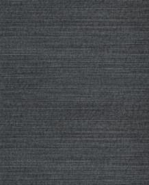 Eijffinger Natural Wallcoverings III 303530