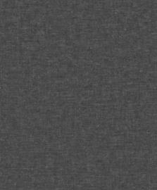 Linen Stories 219641
