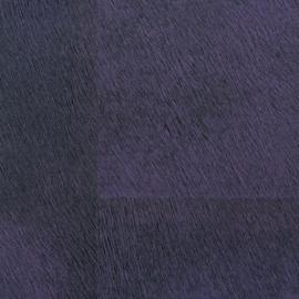 ÉLITIS behang Mémoires  VP 656 08