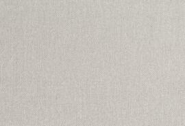 HookedOnWalls Lemuria 60630