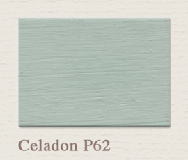 Painting the Past P62 Celadon