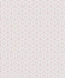 BN Walls Dimensions by Edward van Vliet 219564