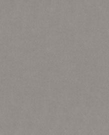 Eijffinger Natural Wallcoverings II 389549