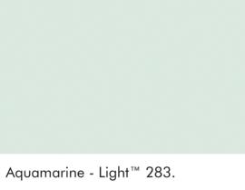 Little Greene verf Aquamarine - Light 283