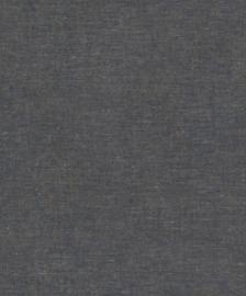 Linen Stories 219431