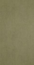 BN Walls Color Stories 218512