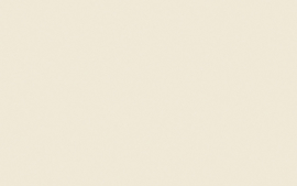 Little Greene verf Rolling Fog - Pale 158