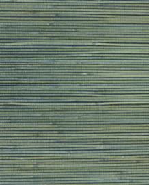 Eijffinger Natural Wallcoverings III 303521