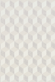 Cubiq 220363