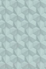 Cubiq 220371