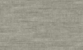 ARTE Canvas 24514
