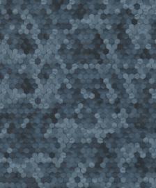 BN Walls Dimensions by Edward van Vliet 219582