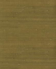 Eijffinger Natural Wallcoverings III 303505