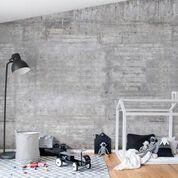 Rebel Walls R15001
