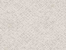 HookedOnWalls Arashi 4851