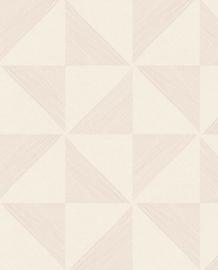 Eijffinger Geonature 366032